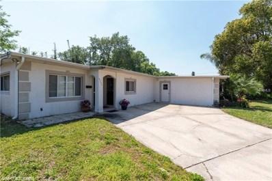 4700 Lenmore Street, Orlando, FL 32812 - #: O5764402