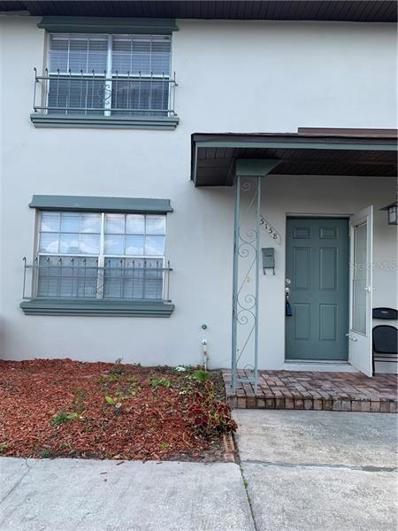 5158 Saint Charles Lane UNIT 60, Orlando, FL 32822 - #: O5764421