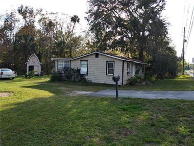 845 State Road 434, Winter Springs, FL 32708 - #: O5764458