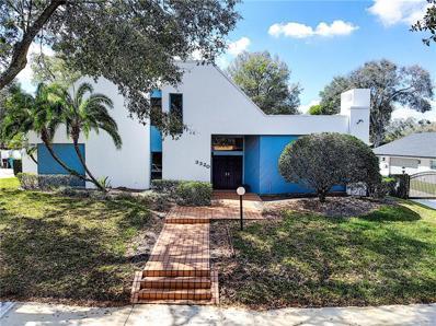 3320 Stonewood Court, Orlando, FL 32806 - #: O5764537