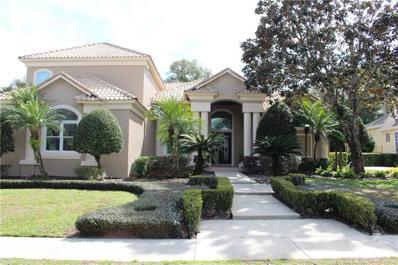 144 Cherry Creek Circle, Winter Springs, FL 32708 - MLS#: O5764542