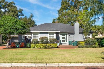 839 Walnut Street, Orlando, FL 32806 - #: O5764555