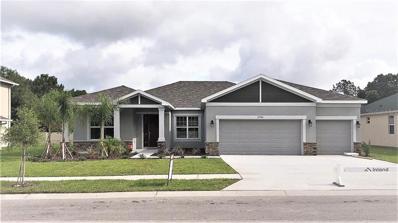 27101 Sora Boulevard, Wesley Chapel, FL 33544 - MLS#: O5764595
