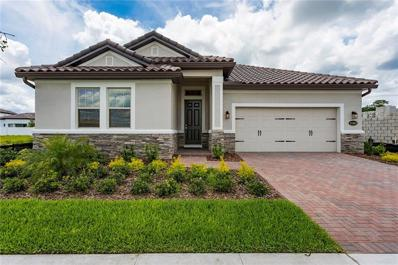 11221 Lemon Lake Boulevard, Orlando, FL 32836 - MLS#: O5764619