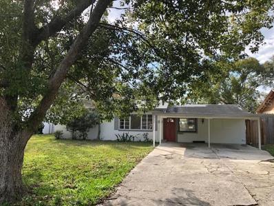 3050 Knollwood Circle, Orlando, FL 32804 - MLS#: O5764674