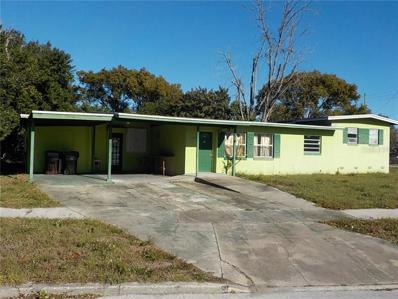 1120 Romano Avenue, Orlando, FL 32807 - #: O5764720