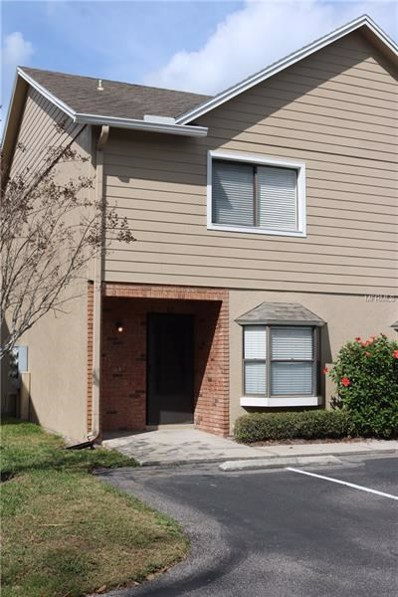 172 Sandlewood Trail, Winter Park, FL 32789 - #: O5764721