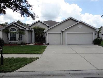8305 Golden Prairie Drive, Tampa, FL 33647 - MLS#: O5764727
