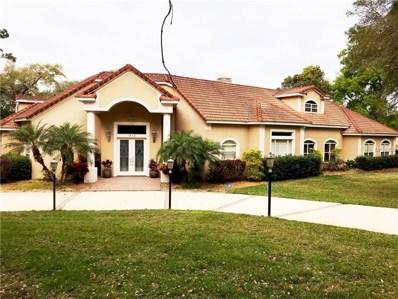 1416 Olympia Avenue, Mount Dora, FL 32757 - MLS#: O5764729