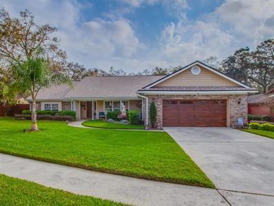 1009 Creeks Bend Drive, Casselberry, FL 32707 - #: O5764743