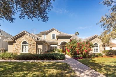 10646 Emerald Chase Drive, Orlando, FL 32836 - #: O5764748