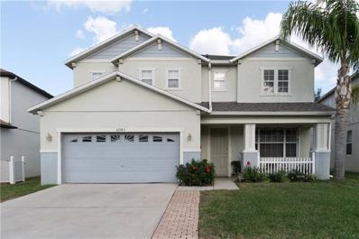 16943 Sunrise Vista Drive, Clermont, FL 34714 - MLS#: O5764751