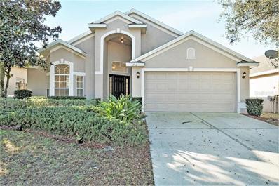 782 Seneca Meadows Road, Winter Springs, FL 32708 - #: O5764780