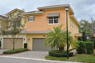 1880 Piedmont Place, Lake Mary, FL 32746 - #: O5764806