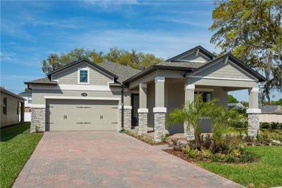 1146 Orange Creek Way, Sanford, FL 32771 - #: O5764808