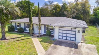 1363 Gainesville Drive, Deltona, FL 32725 - MLS#: O5764813
