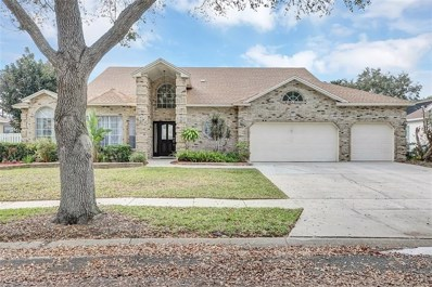 3145 Zaharias Drive, Orlando, FL 32837 - #: O5764818
