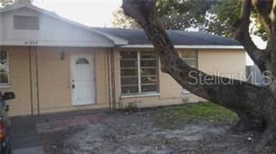 1009 Flamingo Drive, Leesburg, FL 34748 - #: O5764833