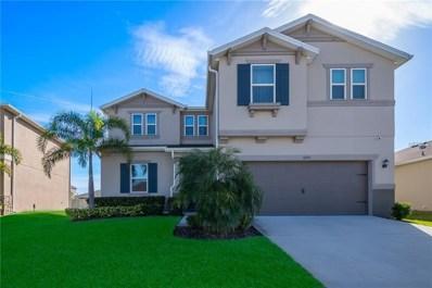 12135 Carson Drive, Orlando, FL 32824 - #: O5764841