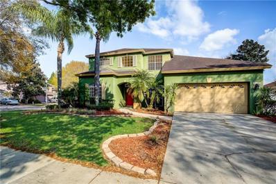 10003 Shortwood Lane, Orlando, FL 32836 - #: O5764934