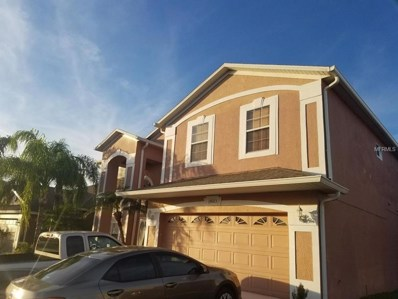 14683 Brunswood Way, Orlando, FL 32824 - MLS#: O5764970