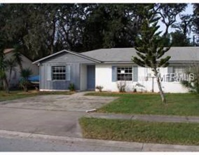 3010 Patel Drive, Winter Park, FL 32792 - #: O5765000