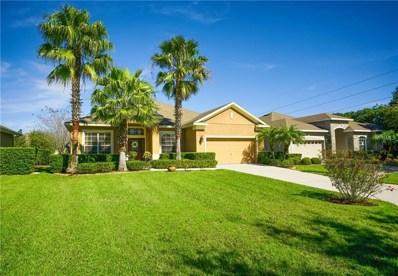 778 Oak Burl Court, Sanford, FL 32771 - MLS#: O5765010