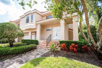 7554 Somerset Shores Court, Orlando, FL 32819 - #: O5765060