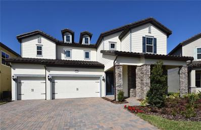 7043 Spring Drop Court, Orlando, FL 32836 - MLS#: O5765063
