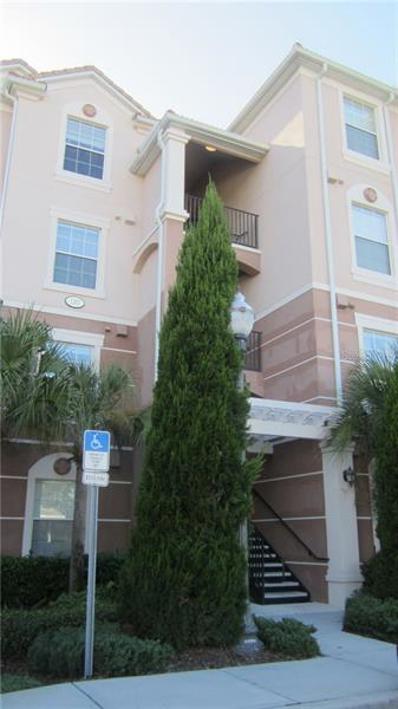 1357 Venezia Court UNIT 305, Davenport, FL 33896 - #: O5765093