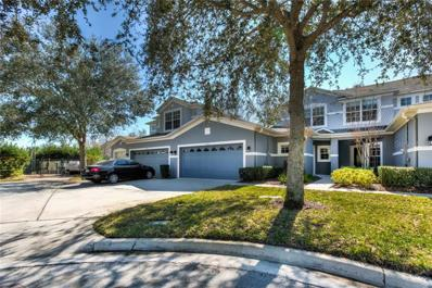 1268 Travertine Terrace, Sanford, FL 32771 - #: O5765105