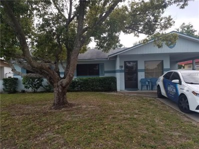 4322 Clarinda Street, Orlando, FL 32811 - #: O5765122