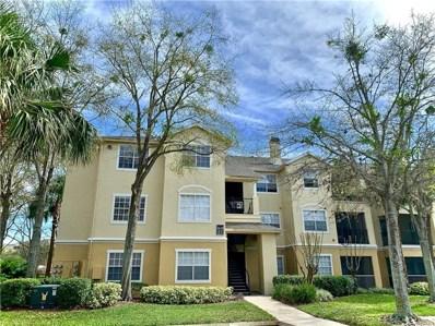 2648 Robert Trent Jones Drive UNIT 220, Orlando, FL 32835 - #: O5765174
