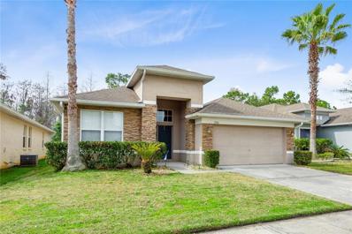 2260 Cypress Trace Circle, Orlando, FL 32825 - #: O5765188