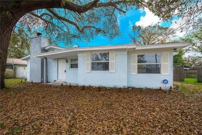 3112 Stewart Street, Lakeland, FL 33803 - MLS#: O5765263