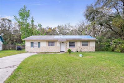 3250 Wallington Drive, Orlando, FL 32810 - #: O5765301