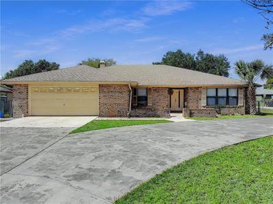 1356 Providence Boulevard, Deltona, FL 32725 - MLS#: O5765479