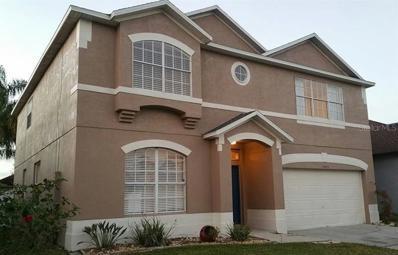 14237 Sahalee Lane, Orlando, FL 32828 - #: O5765491