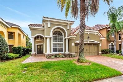 6927 Brescia Way, Orlando, FL 32819 - MLS#: O5765512