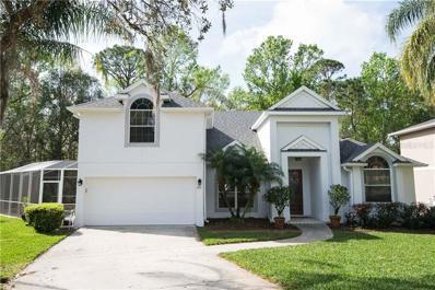 3741 Aldergate Place, Casselberry, FL 32707 - MLS#: O5765563