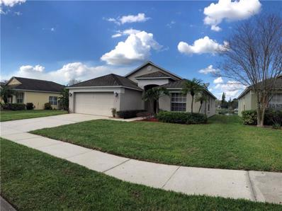 114 Queens Court, Sanford, FL 32771 - #: O5765698