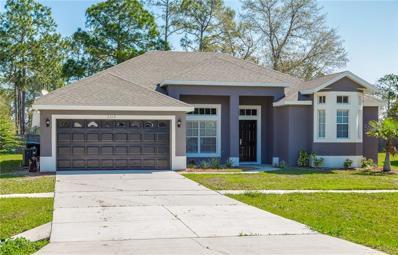 2219 Bancroft Boulevard, Orlando, FL 32833 - #: O5765736
