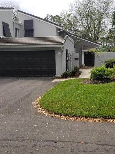 5182 Cypress Creek Drive UNIT 2, Orlando, FL 32811 - #: O5765758