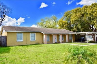 6646 Durango Court, Orlando, FL 32809 - #: O5765765