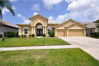 519 Lakehaven Circle, Orlando, FL 32828 - #: O5765778