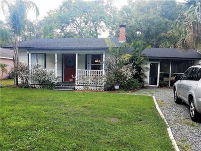 1312 Douglas Street, Sanford, FL 32771 - MLS#: O5765812