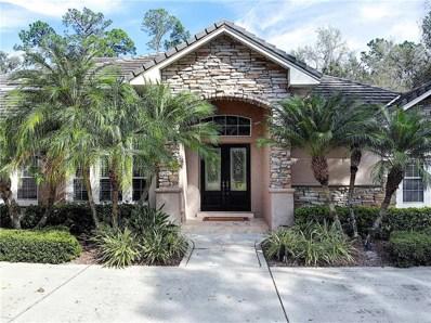1756 Bridgewater Drive, Lake Mary, FL 32746 - #: O5765820