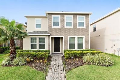 5087 Northlawn Way, Orlando, FL 32811 - #: O5765838