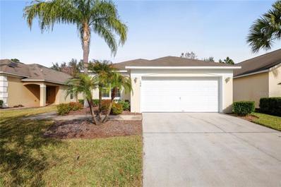 199 Hideaway Beach Lane, Kissimmee, FL 34746 - #: O5765841
