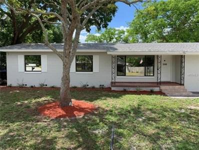 1816 Curry Avenue, Orlando, FL 32812 - #: O5765866